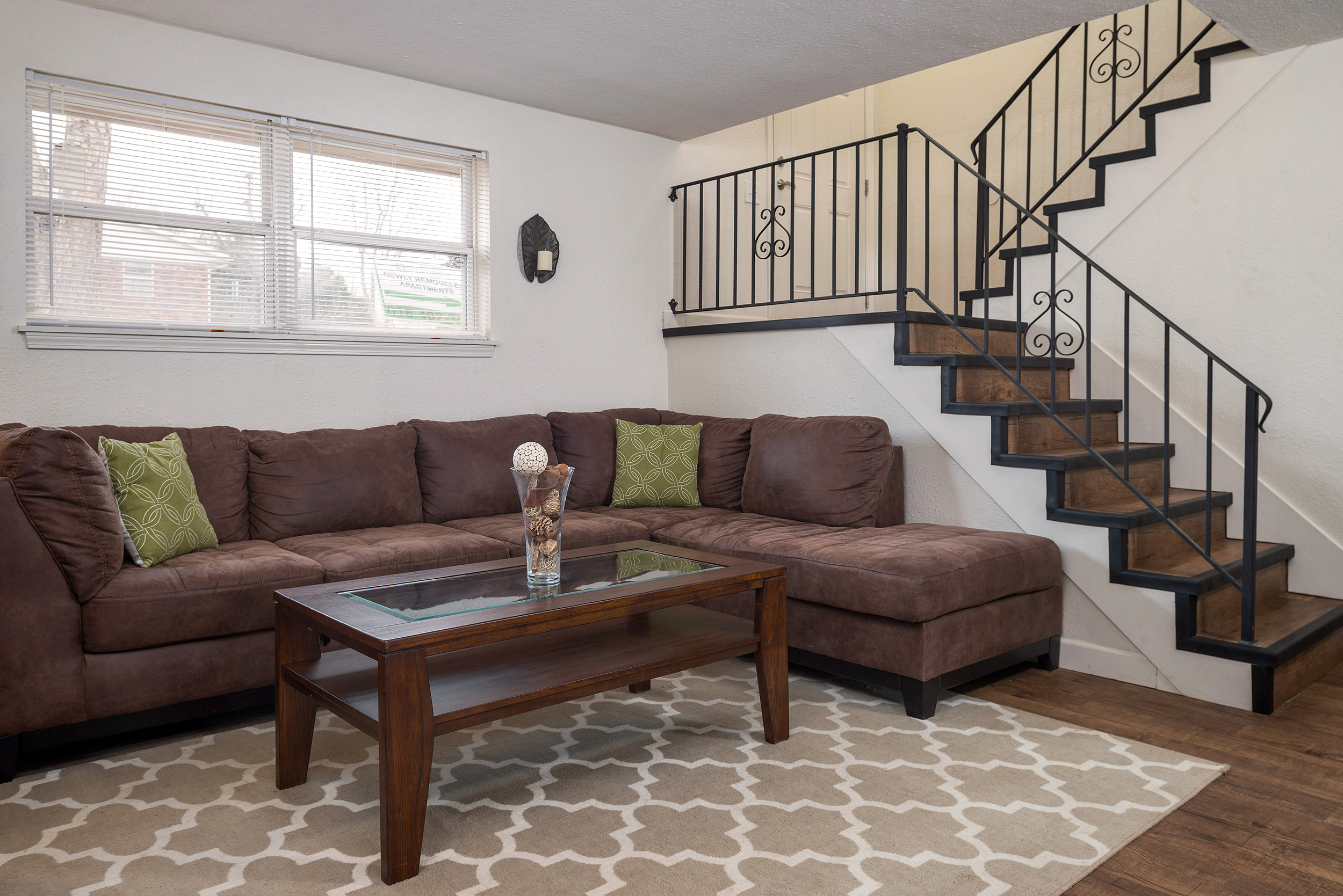 Belleville apartments apartments for rent near swic - One bedroom apartments in belleville il ...
